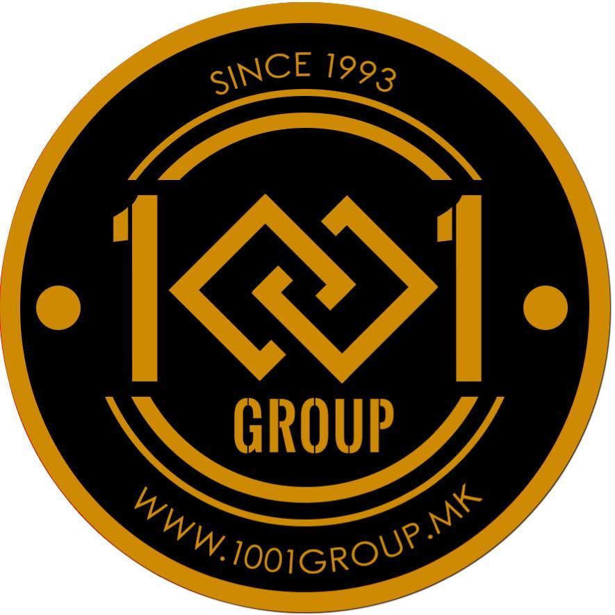 1001 Group